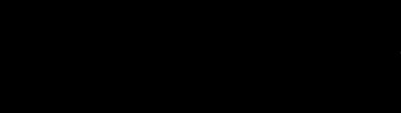 Pascal Lacroix Logo